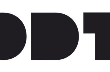 Pārdošanā biļetes uz Dirty Deal Teatro izrādēm augustā