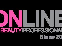 Salon line — магазин для профессионалов косметологии