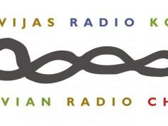 Хор Латвийского радио
