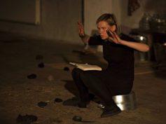 """""""Dirty Deal Teatro"""" aicina uz pasākumiem septembrī"""