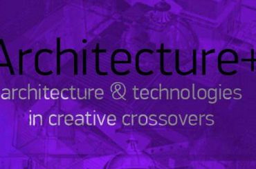 Spīķeros norisināsies lekciju un darbnīcu sesija Architecture+