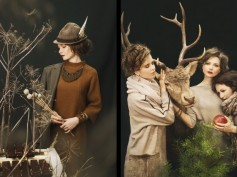 Festivālā Eiropas Ziemassvētki Art-i-Shock atskaņos vairākus jaundarbus