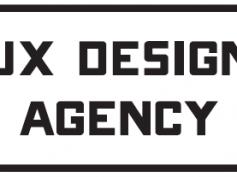 Цифровое агенство UX Design Agency