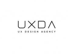 Digitālā aģentūra UX Design Agency