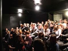 """""""Dirty Deal Teatro"""" notiks 4. praktiskās teātra tekstu izstrādes darbnīcas–lugu konkursa fināls"""