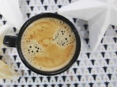 Meklējot kafijas garšas. Kā to izdarīt mājas apstākļos?