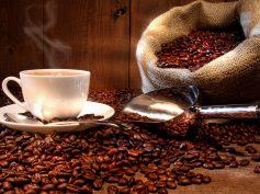 """Sestdien """"Kafijas Draugs"""" aicina uz ikgadējo kafijas degustācijas pasākumu"""