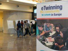 Izglītības darbiniekus aicina pieteikties Nacionālajai eTwinning konferencei