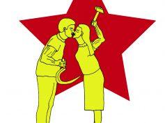 Dirty Deal Teatro būs iespēja redzēt čekista sapni divās daļās
