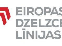 Rail Baltica projekta īstenotājs Latvijā