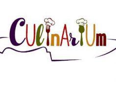 Kulinārijas studija CULINARIUM