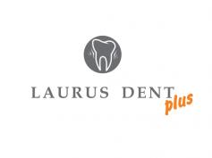 """Zobārstniecības klīnika """"LAURUS DENT plus"""""""