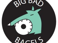 Big Bad Bagels beigeļnīca