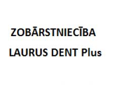 """Стоматологическая клиника """"LAURUS DENT plus"""""""