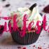 Kūku un citu gardumu radītājus aicina pieteikt dalību Kūkfestā