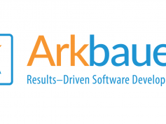 Arkbauer – Software Development and IT Solutions