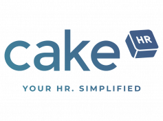 CakeHR – HR software company