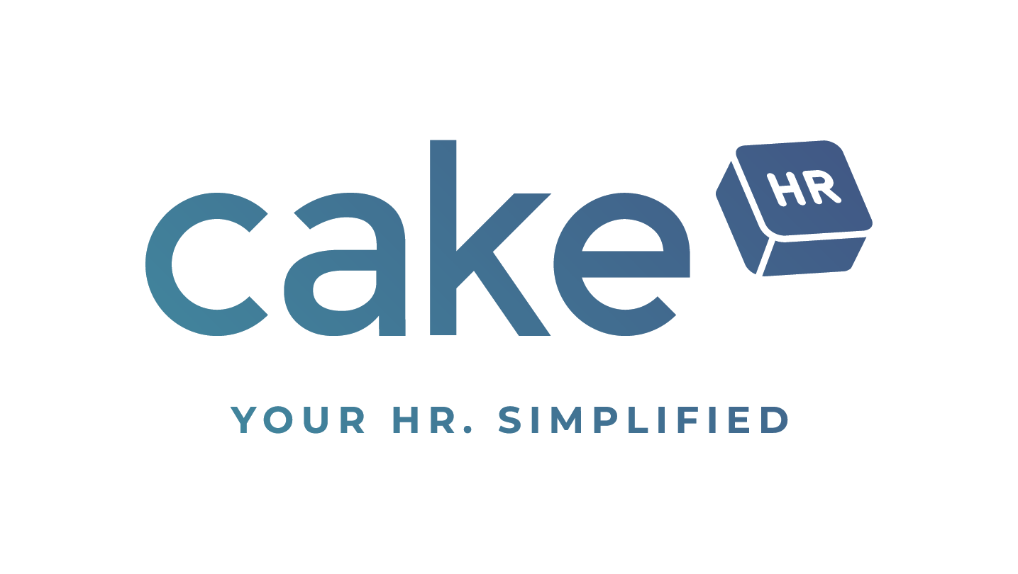 cakehr logo