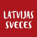LATVIJAS SVECES – Dobeles sveces Rīgā par rūpnīcas cenām
