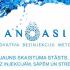 Iepazīšanās akcijas kosmētiskajām procedūrām Nanoasia salonā