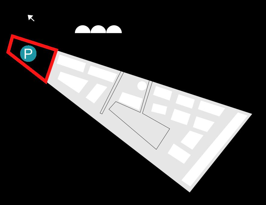 parking sn zona