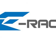 E-race – auto simulatoru noma