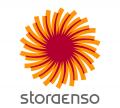 """A/S """"Stora Enso Latvija"""" – kokmateriālu tirdzniecības un kokapstrādes uzņēmums"""